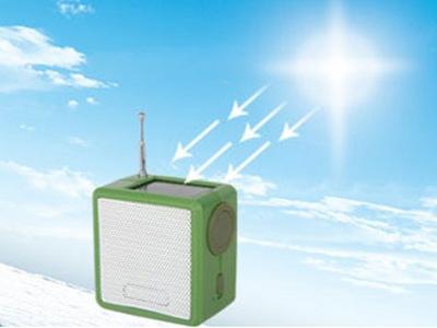 antena-radio-solar