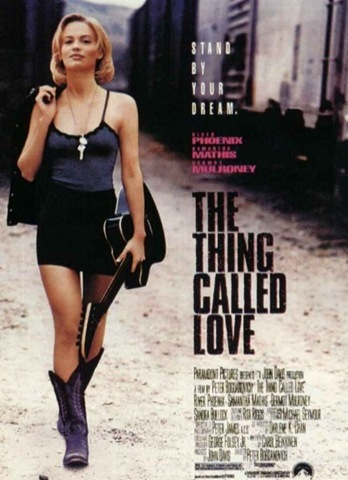 The_Thing_Called_Love