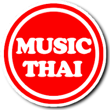 Music Video Thai