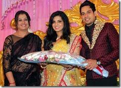 bharath_jeshly_wedding_reception_photo1