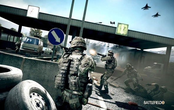 bf3_-_mp_-_caspian_border_-_gamescom_08_tagged