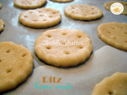 ritz home made 1