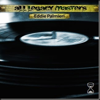 all-legacy-masters