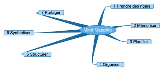 mind_mapping_coaching_pratique