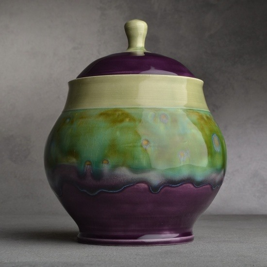 purplelime16