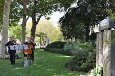 2010 09 19 Recueillem au Père-Lachaise (9).JPG