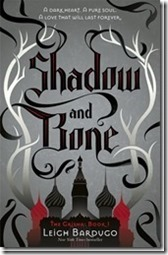 Shadow and Bone UK final_thumb