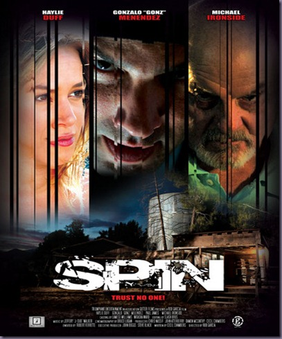Spin_Poster_4a
