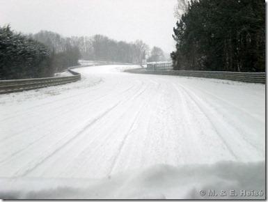 A10-25_neige