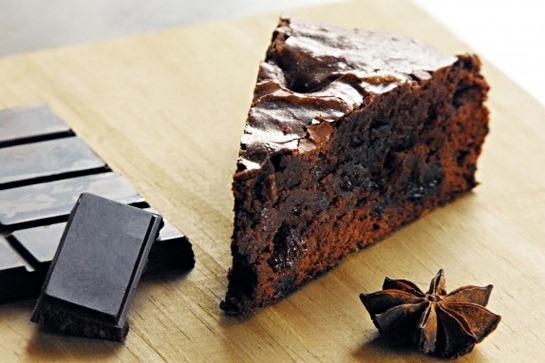 brownie-574x382[5]
