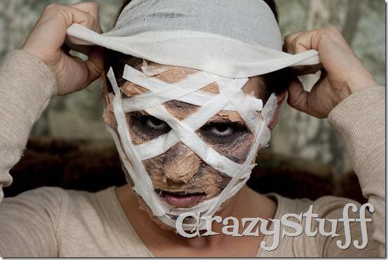 Zombie_GunshotIMG_2964