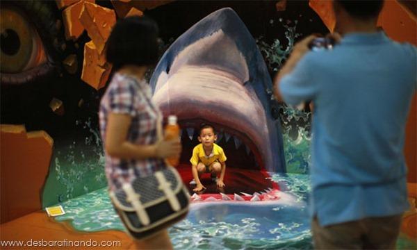 interactive-3d-art-exhibition-hangzhou-9