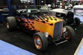 SEMA-2012-Cars-500