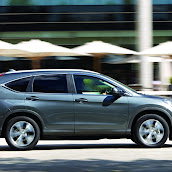 2013-Honda-CR-V-Crossover-New-Photos-4.jpg