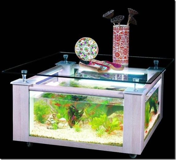 China_coffee_table_aquarium20092221931250[1]