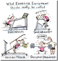 exercise_cartoon