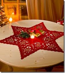 complementos-decorativos-adornar-mesa-navidad-L-ne3dpQ