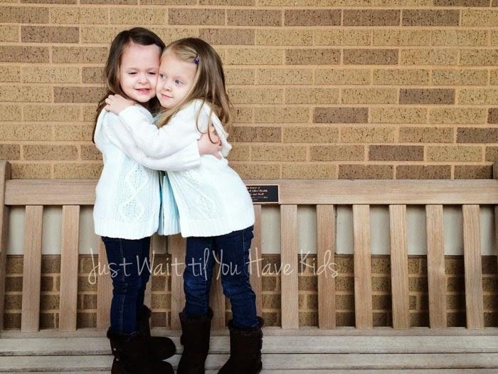 012215-Hugging-Sisters