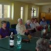 Rok 2012 - Stretnutie ružencového bratstva 29.4.2012