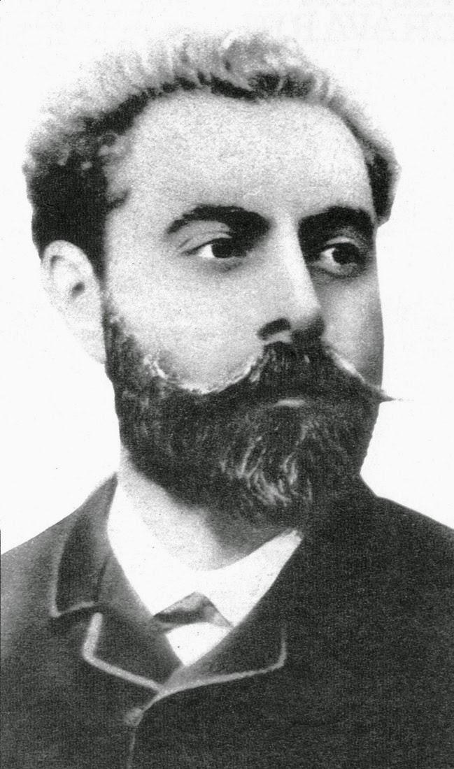 Victor de Chavarry y Salazar. De la web Spanish Railway.jpg
