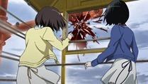 Another - OVA - Large 25