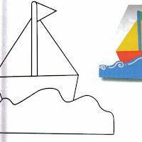 barco 3.jpg