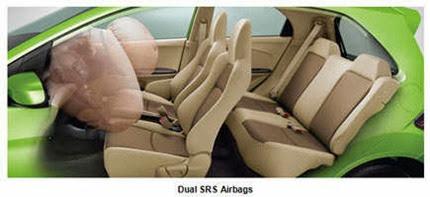 Interior_Honda_Brio_Satya