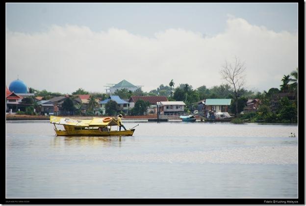 Kuching39