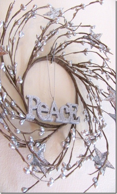wreath peace3