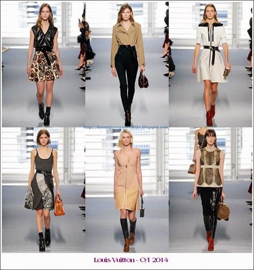 oi14-Louis Vuitton