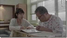 [KBS Drama Special] Like a Fairytale (동화처럼) Ep 4.flv_003481778