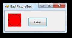 badpicturebox