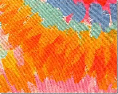 paintins3