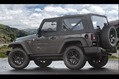 Jeep-Wrangler-Willys-Wheeler-Edition-6