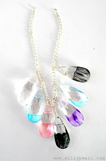 PaintedGlassNecklace20
