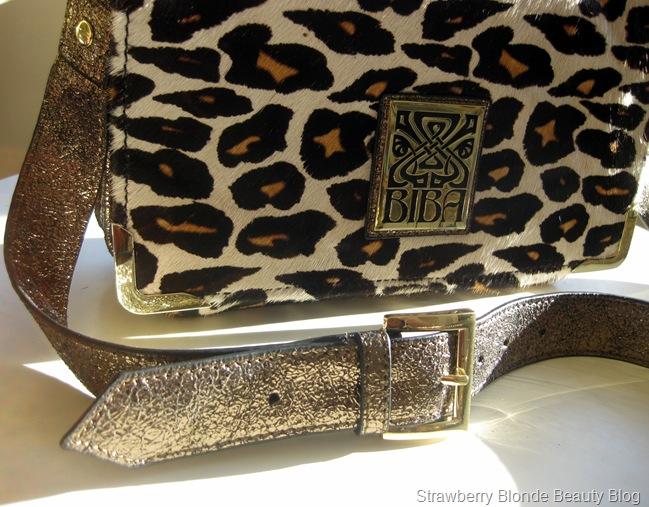 BIBA-leopard-Gretel-Bag-House-of-Fraser (10)