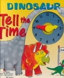 Dinosaurs Tell Time