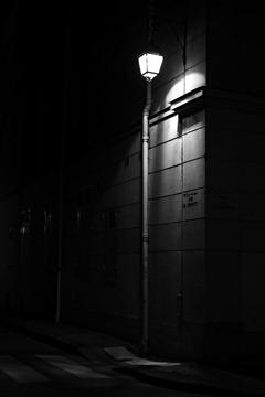 Paris-2013-3-28