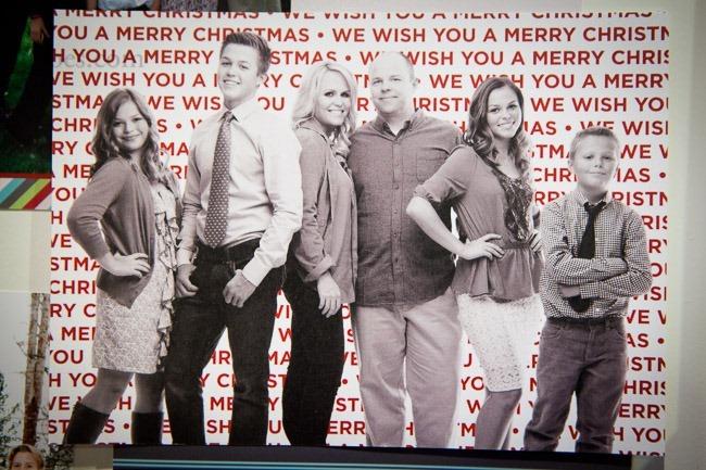 2012-12-31 new years 67351