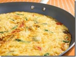 omelete-cebolinha=think-g (1)