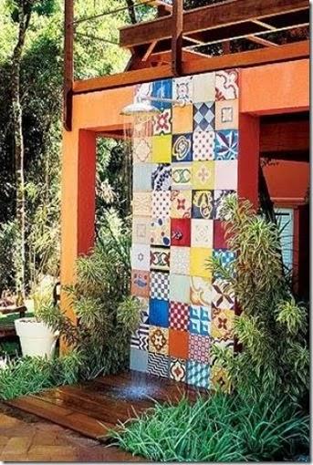 adesivo azulejo 2-500x500