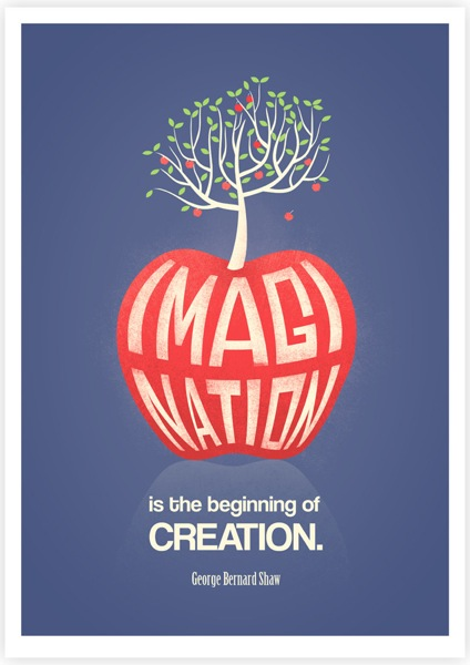 Imagintion is the beginning of creation Tang Yau Hoong jpg pagespeed ce 3WaMmUedm9