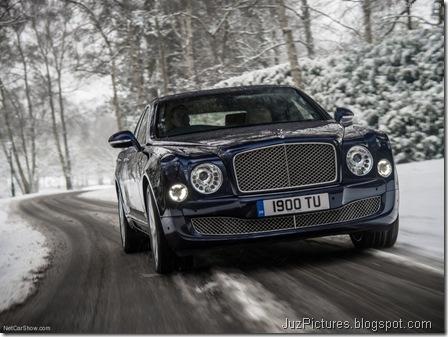 Bentley-Mulsanne_2013_800x600_wallpaper_04