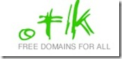 dot.tk-free-domains