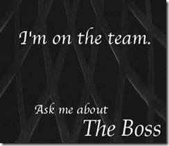 thebossbloggraphic
