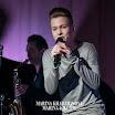 Акустический концерт 29.11.2014. 35.jpg
