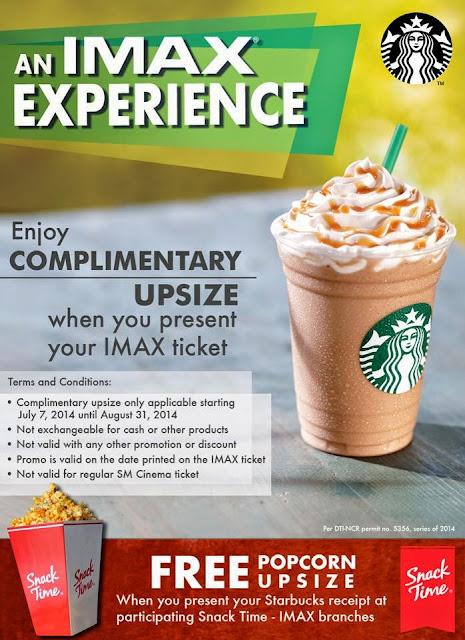 Starbucks-iMAX-Experience.jpg