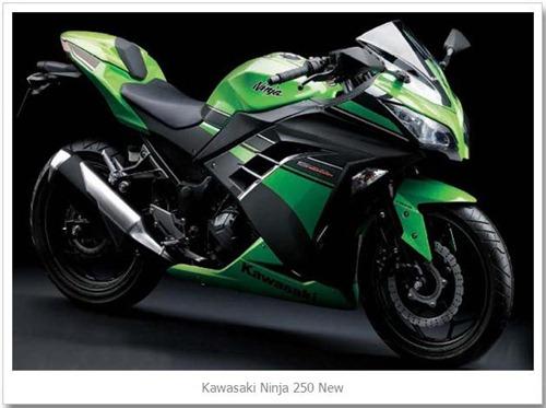 kawasaki-ninja-250-new