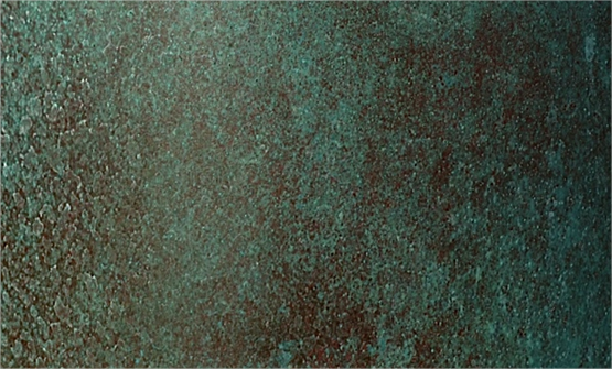 10 texturas en alta definición para descargar