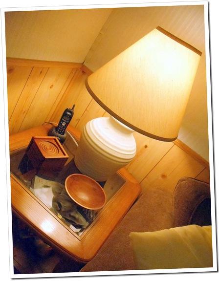 lamp-2000